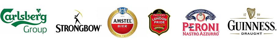 beer-logos