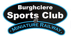 Burghclere Sports Club & Miniature Railway